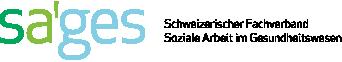 sages Logo